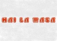 Hailamasa.md