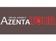 Azenta Tour
