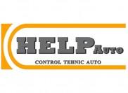 Help AUTO