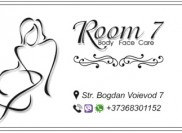 Room7 ( Body&Face Care)