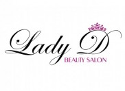 Lady D Beauty SALON