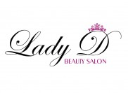 Lady D Beauty Salon**