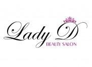 LADY D Beauty Salon..