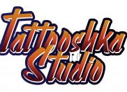 Tattoshka Studio