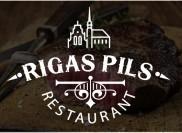 Rigas Pils- Pub & Restaurant