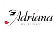 Adriana Beauty Place