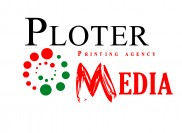PloterMedia