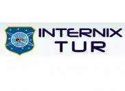 Internix-Tur