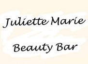 Juliette Marie Beauty Bar