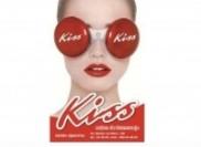 Salon Kiss