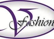 V.Fashion