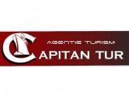 Capitan Tur