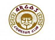 Karaoke Club Argos