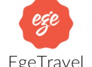OzEge Travel