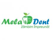Mela Dent
