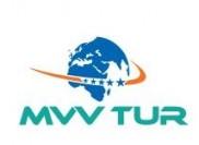 MVV TUR