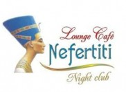 Lounge Cafe Nefertiti