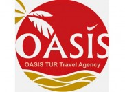 OASIS TUR Travel Agency