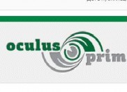 Centrul Medical Oculus Prim