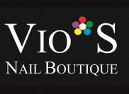 Vio'S Nail Boutique