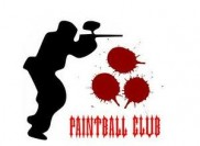 Paintball Club Bacioi