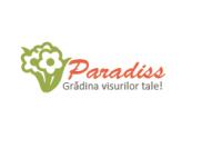 Paradiss.md- plante decorative
