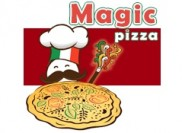 Pizza Magic