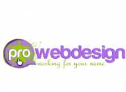 PROwebdesign