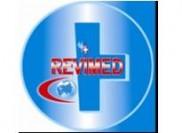 Centrul Medical Revimed, fil. Ciocana