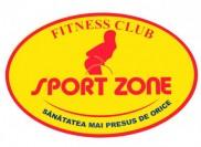 Sport Zone (fil. Ciocana)