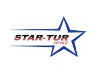Star-Tur