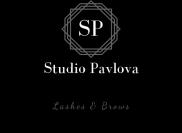Pavlova Studio