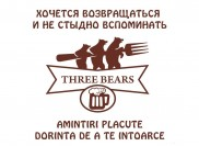 Three Bears Pub