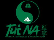 Masaj Traditional Chinezesc Tui Na & Acupunctura