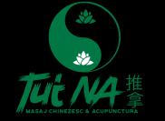 Masaj Traditional Chinezesc Tui Na & Acupunctura