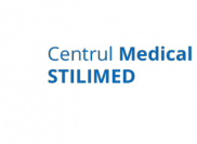 Centrul Medical Stilimed