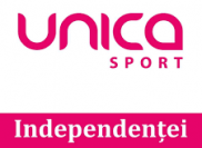 Unica Sport Moldova Independetei
