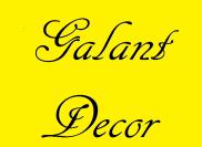 Galant Decor