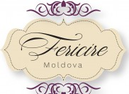 Fericire.md