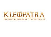STUDIO V.I.P Kleopatra