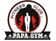 Papa Gym