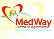 Centru Medical Med Way