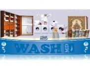 WASH.md