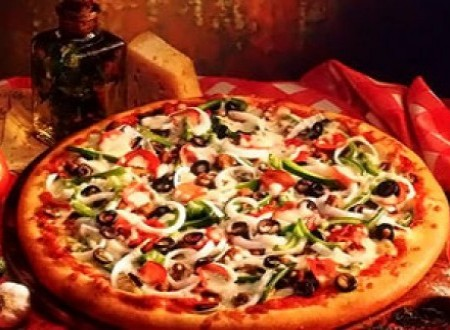 pizza pizza se a soning virgin spicy white spicy s a ngri a pizza dip ...