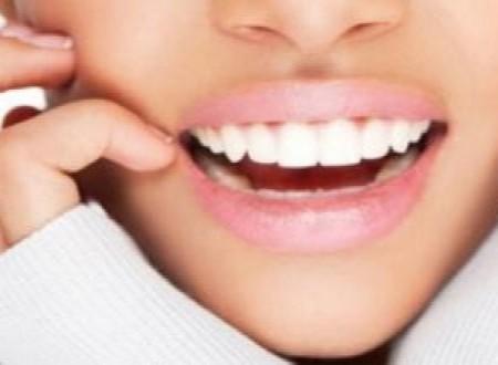 Протезирование зубов металлокерамика в Краснодаре