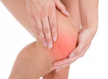 lichid inflamator articular medicament articular ieftin