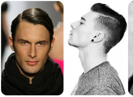 Hairstyle Pentru Barbati 10 Lei Pentru A Mai Achita Pe Loc Doar 45
