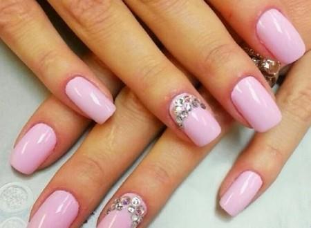 изысканный ногтей гель лак для ногтей возьмите ваш ваучер Ciupi