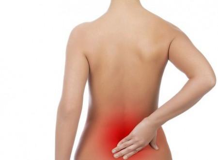 electroforeza durerii articulare)