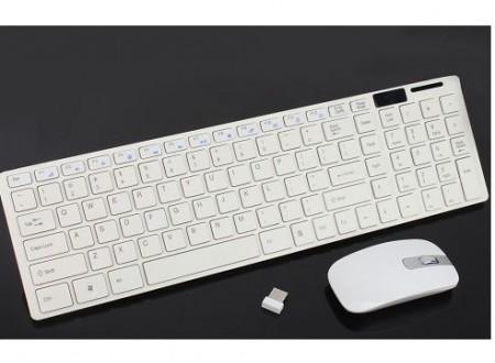 how to open apple wireless keyboard a1644